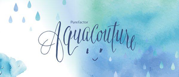 Aquacouture