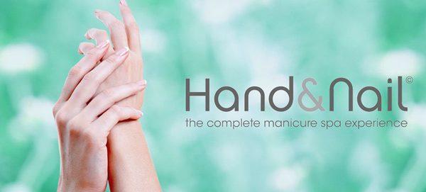 Hand & Nail